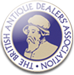 The British Antique Dealers Association